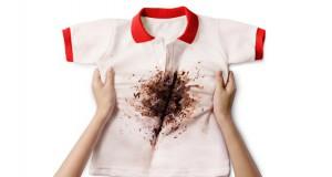kids_mud_stained_tshirt