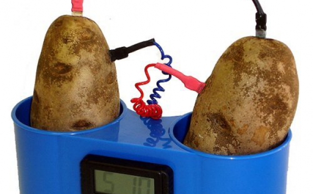 potato_clock