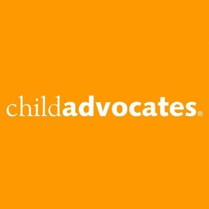 Child Advocates of Houston Logo
