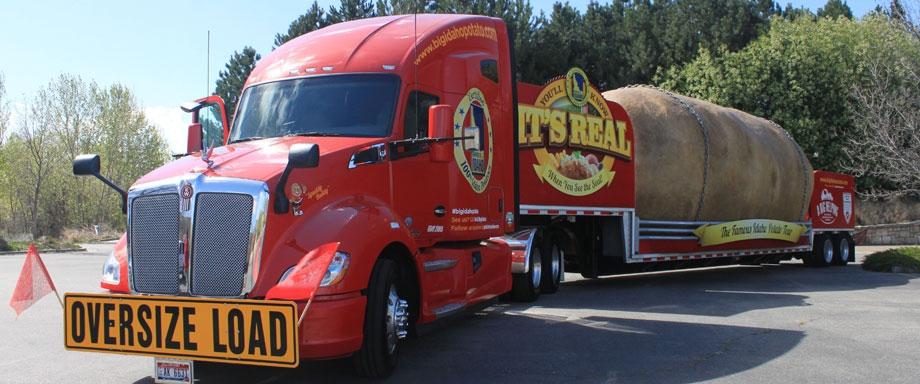 Truck-header-3