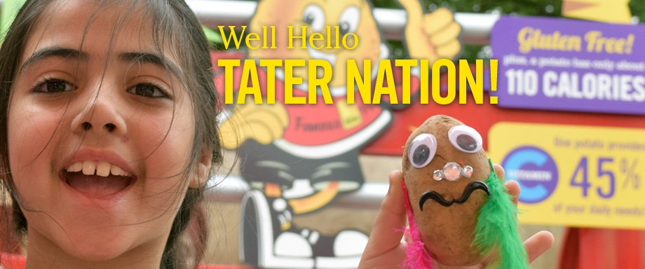 well-hello-tater-nation