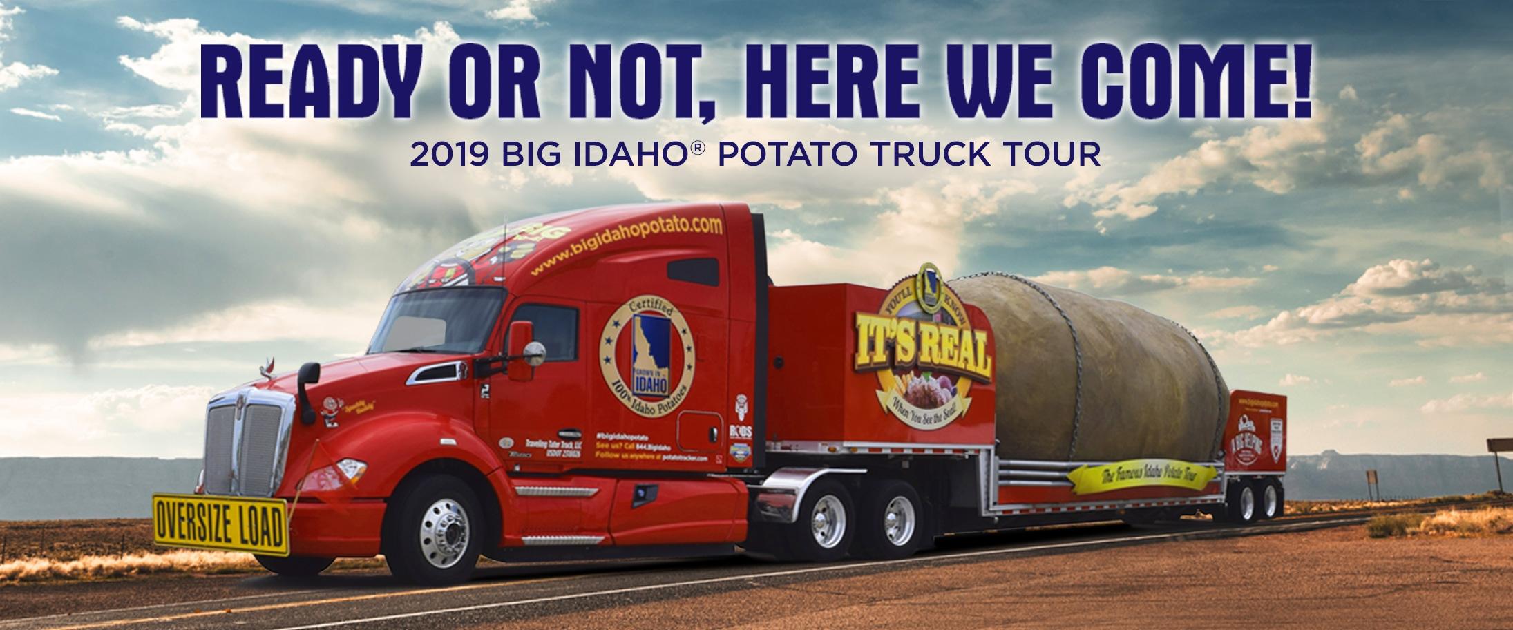 2019-truck-tour-header