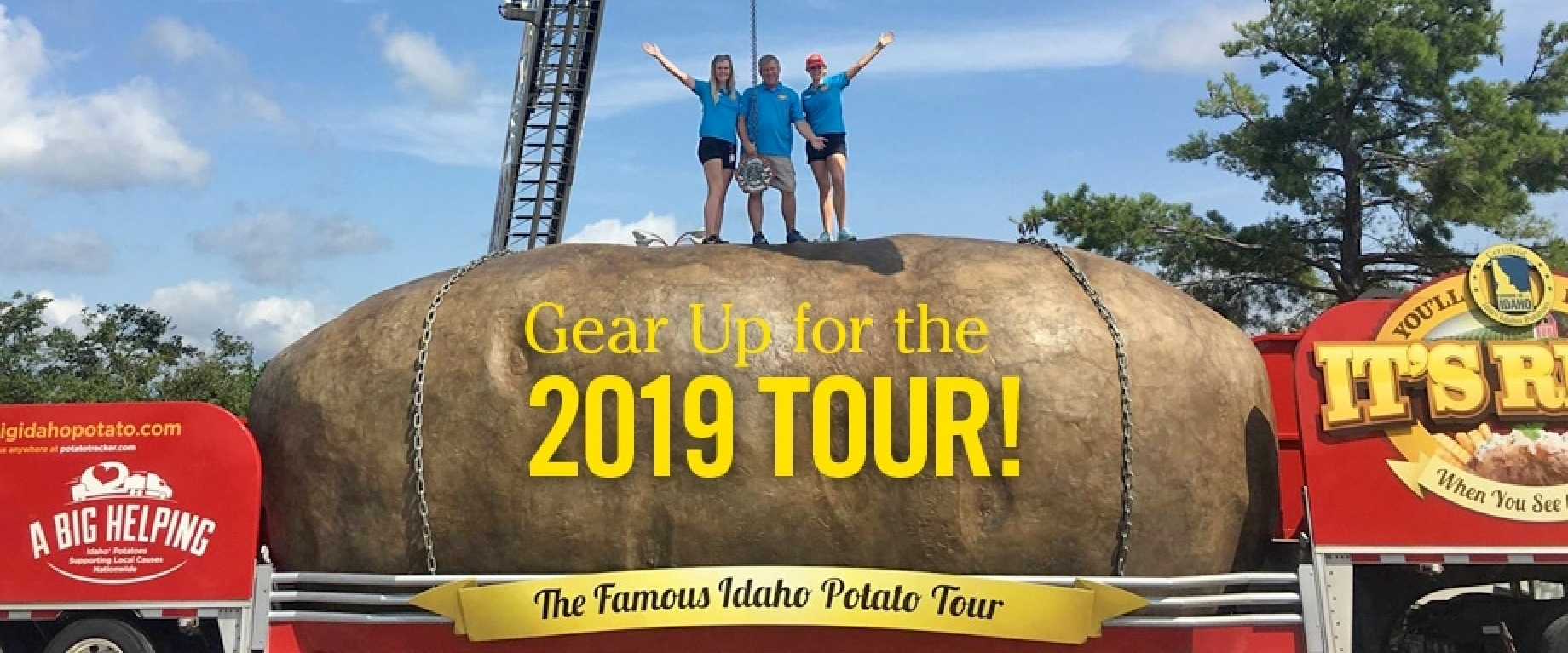 gear-up-for-the-2019-tour-1840x767
